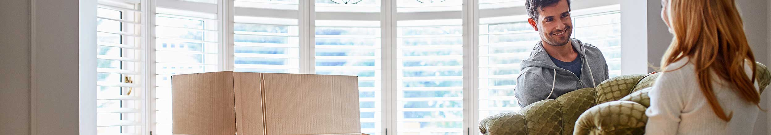 renting moving tips