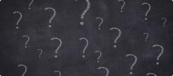 Sellers FAQs