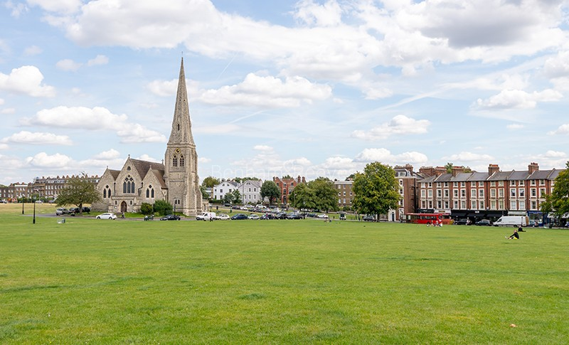 Blackheath and Kidbrooke Area Guide - Image 4