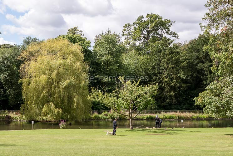 Chiswick Area Guide - Image 3