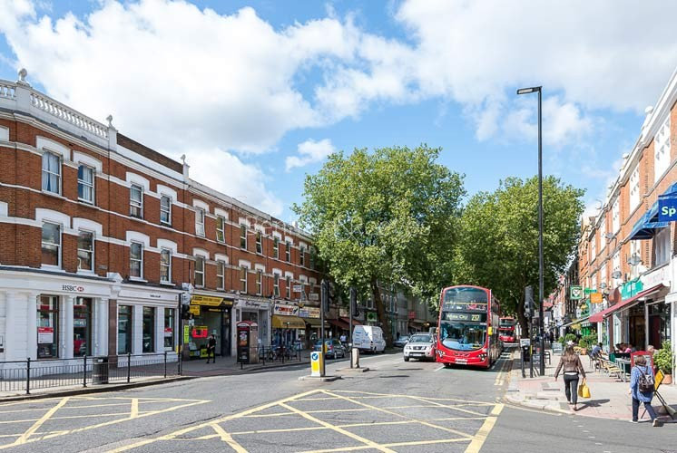 Chiswick Area Guide - Image 4