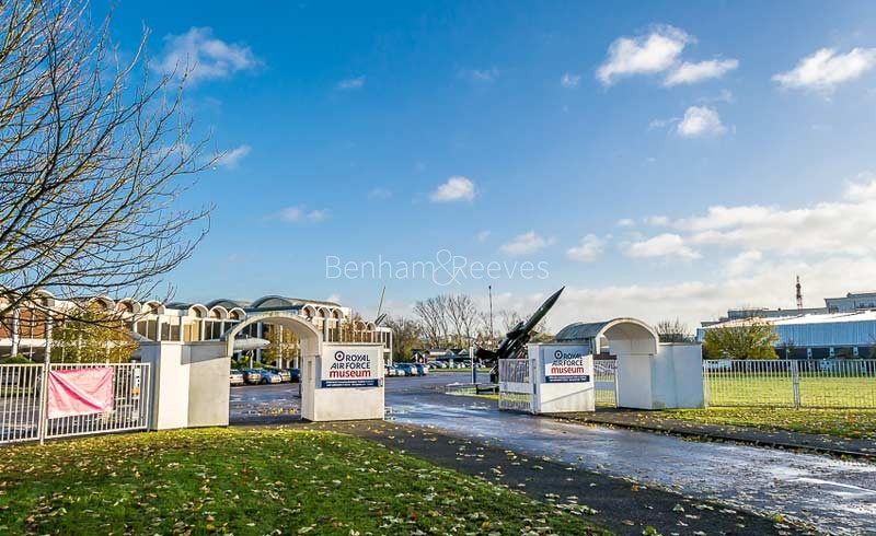 Colindale Area Guide - Image 5