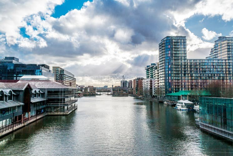 Docklands Area Guide - Image 4