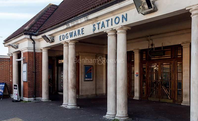 Edgware Area Guide - Image 5