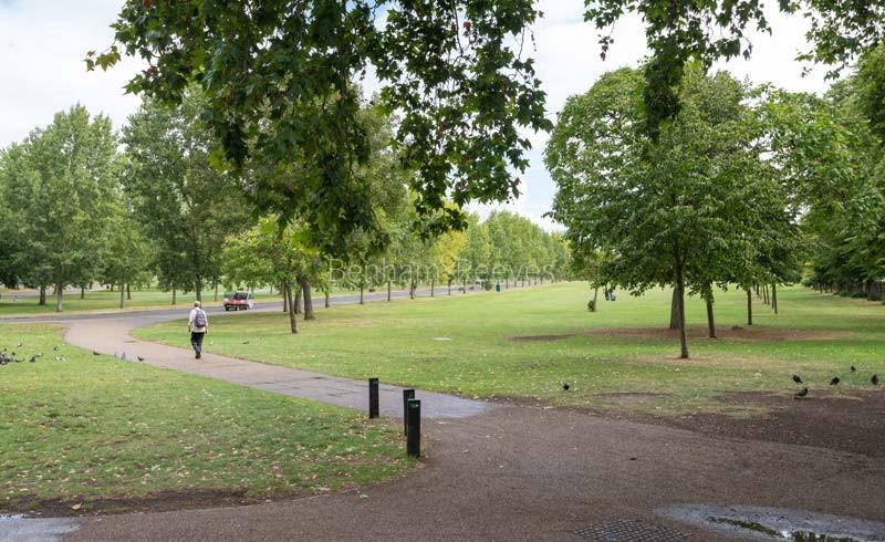 Finsbury Park Area Guide - Image 1