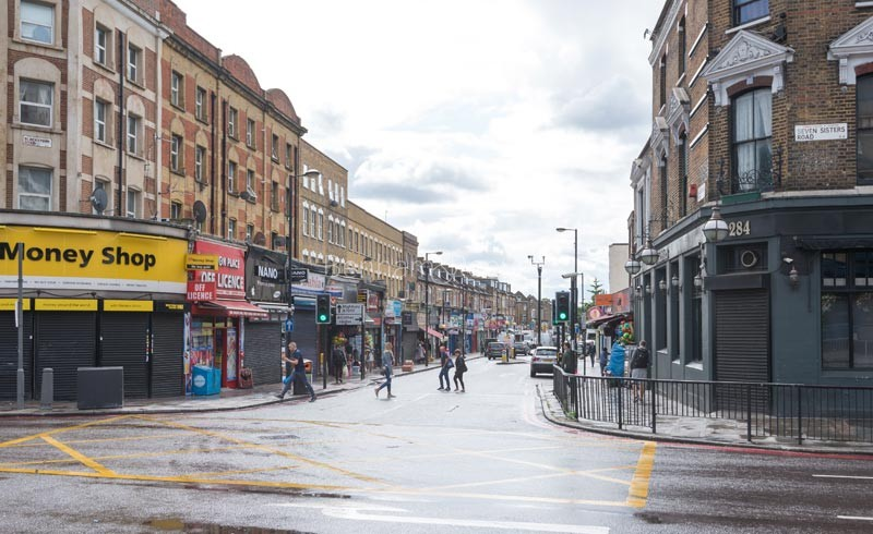 Finsbury Park Area Guide - Image 3