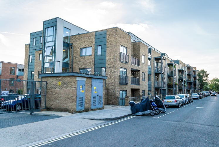 Fulham Area Guide - Image 1