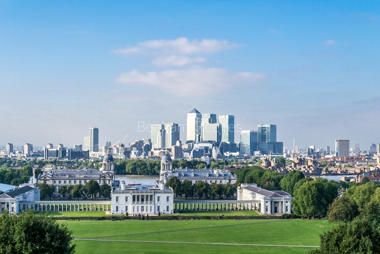 Greenwich Area Guide - Image 4