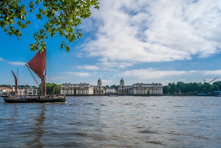Greenwich Area Guide - Image 6