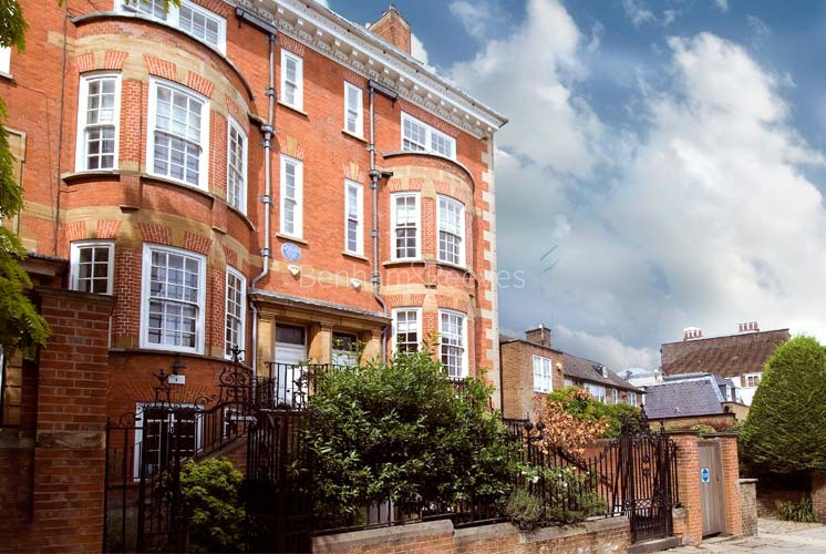 Hampstead Area Guide - Image 2