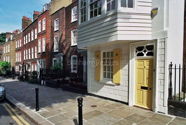 Hampstead Area Guide - Image 5