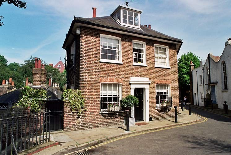 Hampstead Area Guide - Image 6