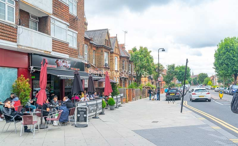 Haringey Area Guide - Image 2
