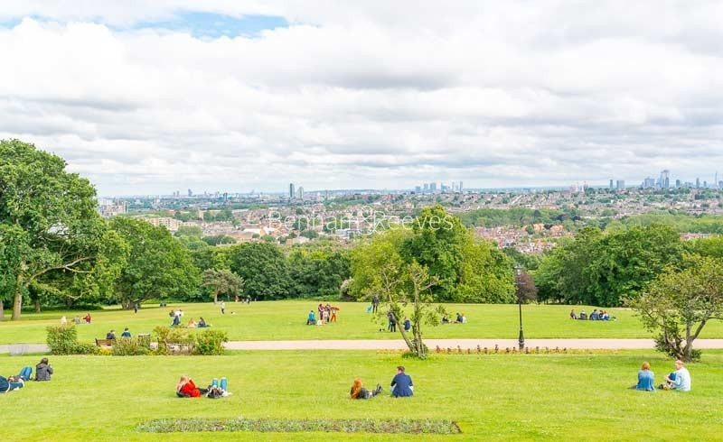 Haringey Area Guide - Image 3