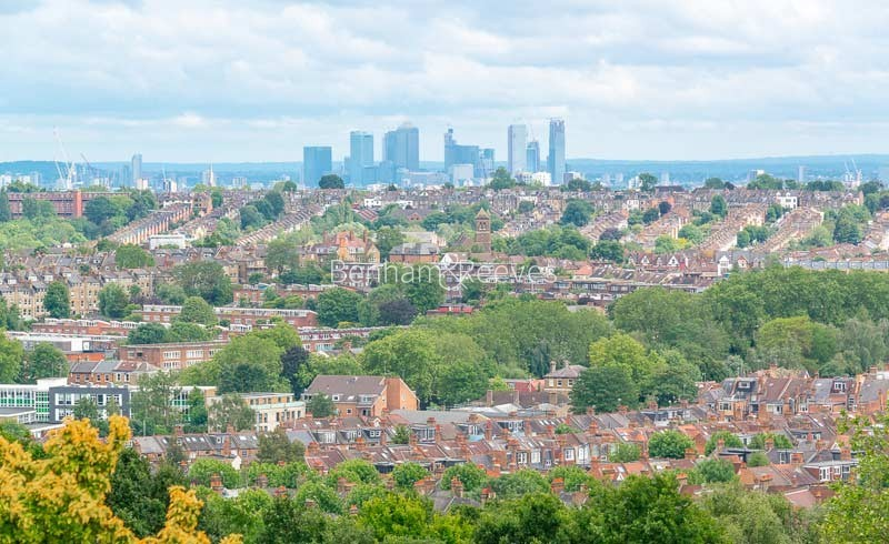 Haringey Area Guide - Image 4