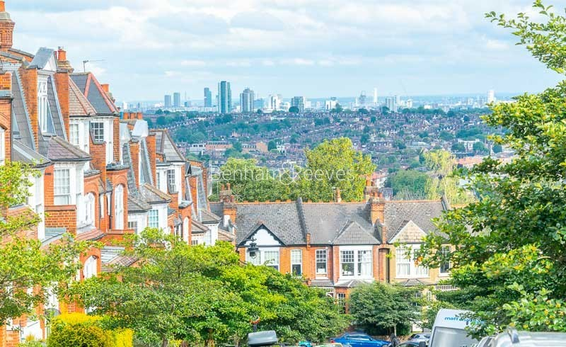 Haringey Area Guide - Image 6