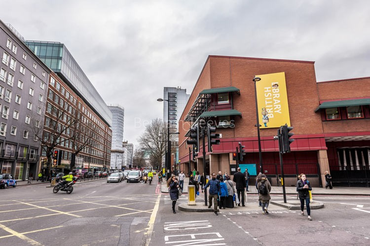 Holborn Area Guide - Image 6