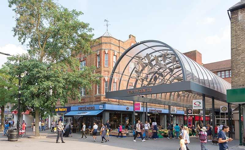 Hounslow Area Guide - Image 4