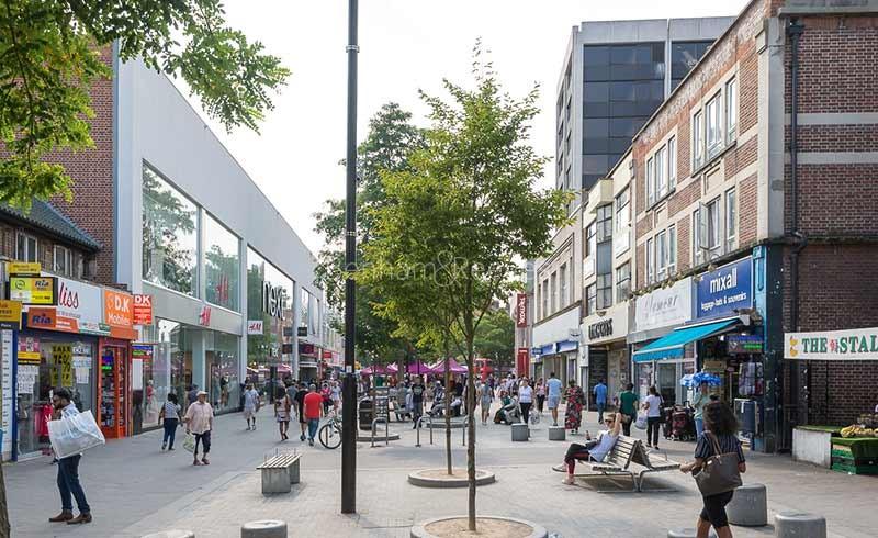 Hounslow Area Guide - Image 5