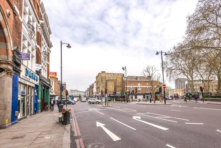 Hoxton Area Guide - Image 2