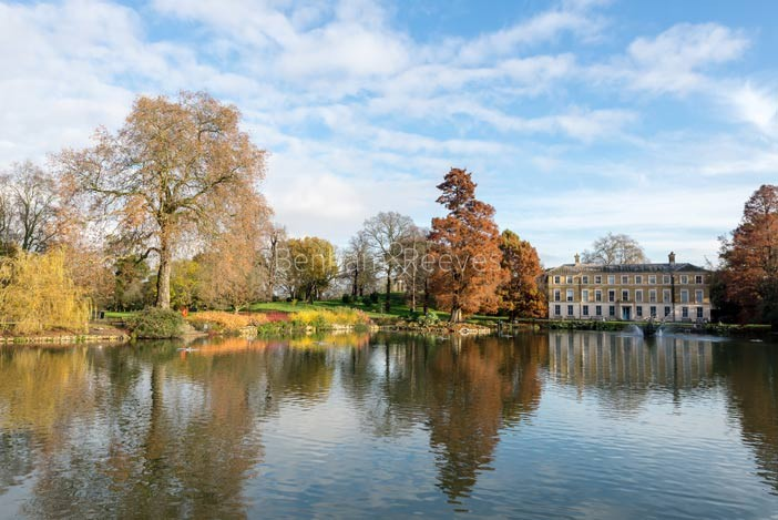 Kew Area Guide - Image 2