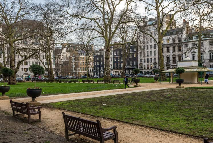 Mayfair Area Guide - Image 5