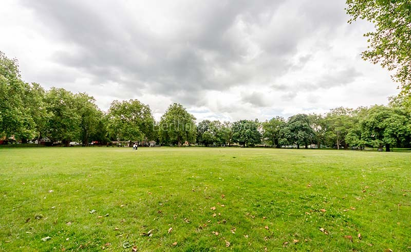 Oval & Kennington Area Guide - Image 4