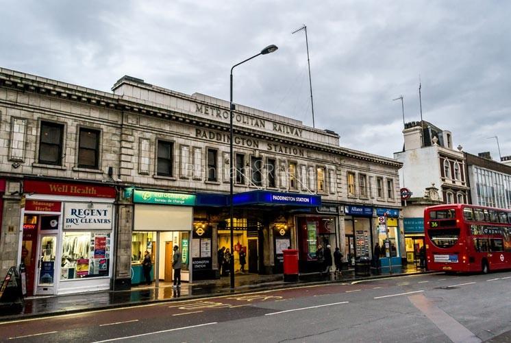 Paddington Area Guide - Image 2