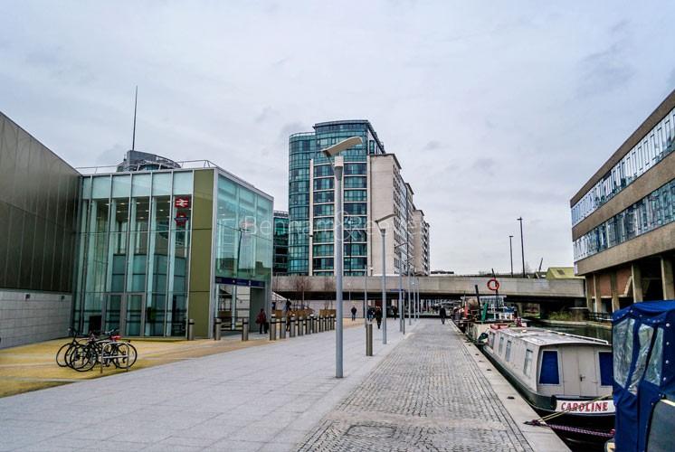 Paddington Area Guide - Image 3