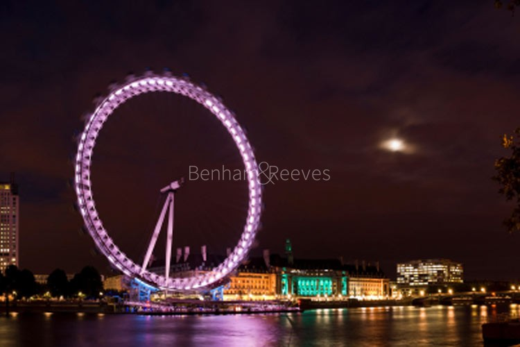 South bank Area Guide - Image 3
