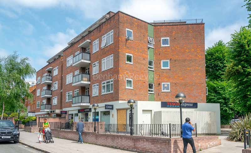 South Hampstead Area Guide - Image 12