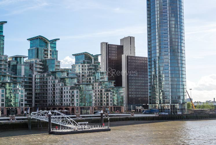 Vauxhall Area Guide - Image 1