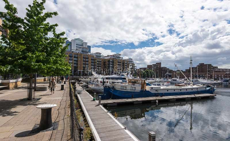 Wapping Area Guide - Image 6