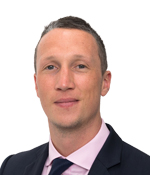 Mark Winship, Hampstead Branch Manager, Benham & Reeves Lettings