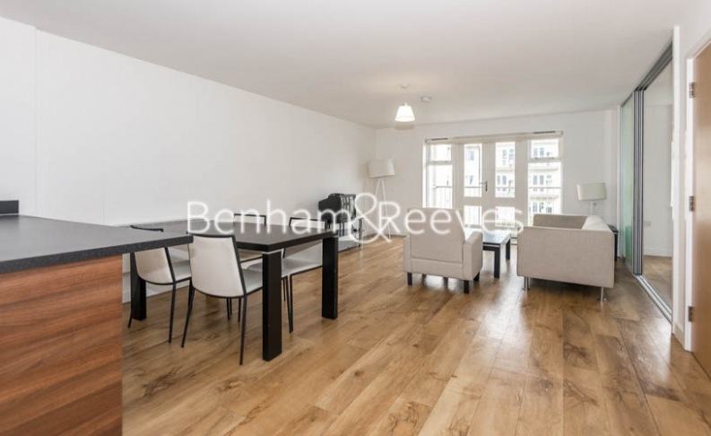 1 bedroom(s) flat to rent in Park Lodge Avenue, West Drayton, UB7-image 6