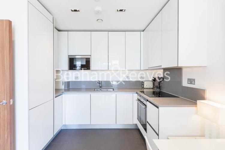 1 bedroom(s) flat to rent in Longfield Avenue, Ealing, W5-image 2