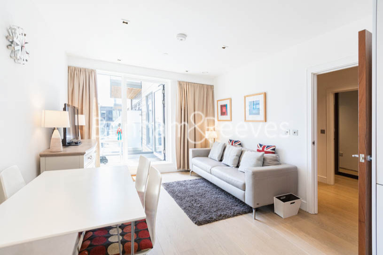 1 bedroom(s) flat to rent in Longfield Avenue, Ealing, W5-image 6