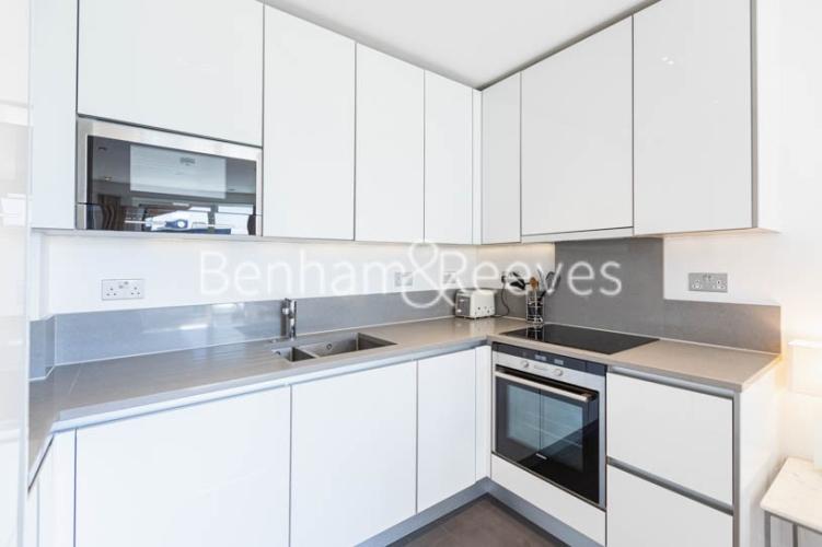1 bedroom(s) flat to rent in Longfield Avenue, Ealing, W5-image 7