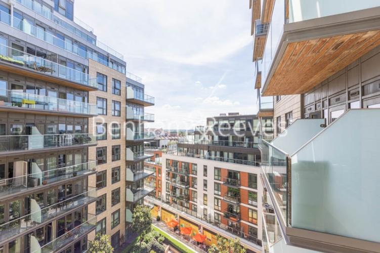 1 bedroom(s) flat to rent in Longfield Avenue, Ealing, W5-image 9