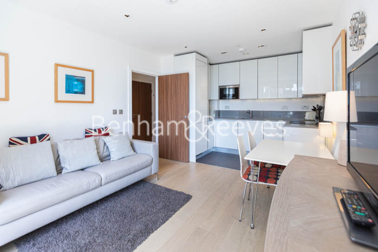 1 bedroom(s) flat to rent in Longfield Avenue, Ealing, W5-image 10