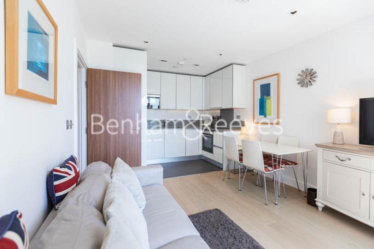 1 bedroom(s) flat to rent in Longfield Avenue, Ealing, W5-image 11
