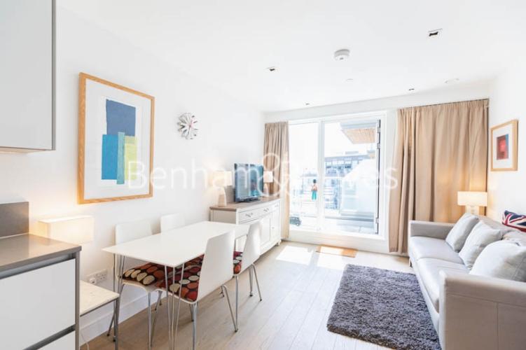 1 bedroom(s) flat to rent in Longfield Avenue, Ealing, W5-image 12