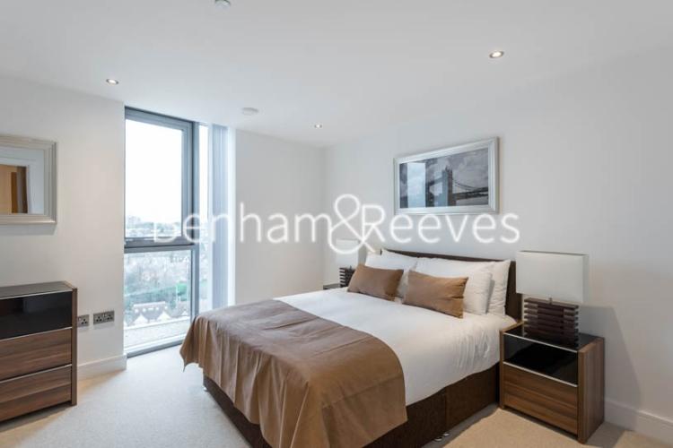 1 bedroom(s) flat to rent in Uxbridge Road, Ealing, W5-image 3