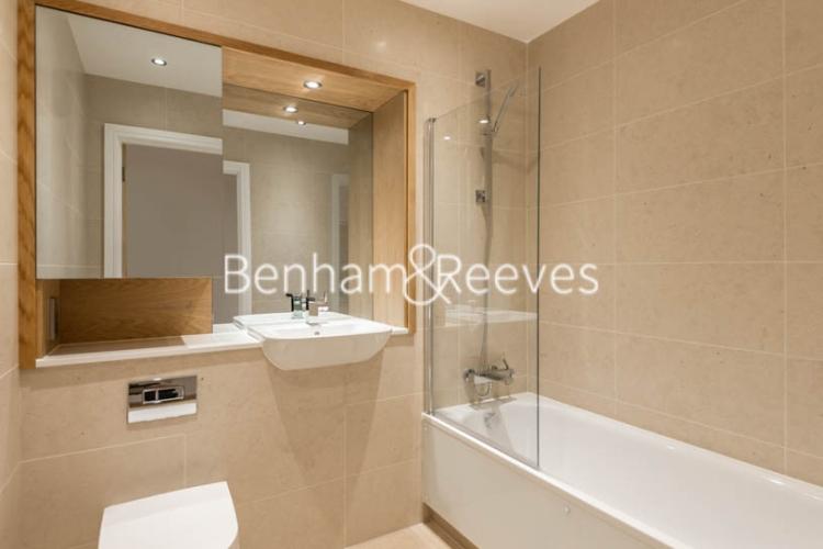 2 bedroom(s) flat to rent in Uxbridge Road, Ealing, W5-image 5
