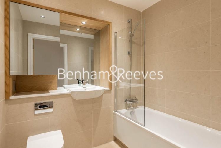 2 bedroom(s) flat to rent in Uxbridge Road, Ealing, W5-image 4