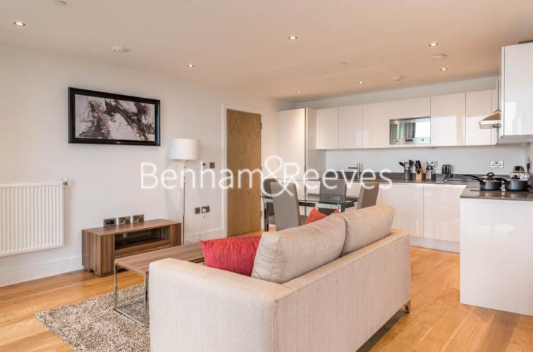 2 bedroom(s) flat to rent in Uxbridge Road, Ealing, W5-image 6