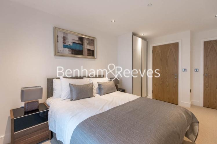 2 bedroom(s) flat to rent in Uxbridge Road, Ealing, W5-image 7