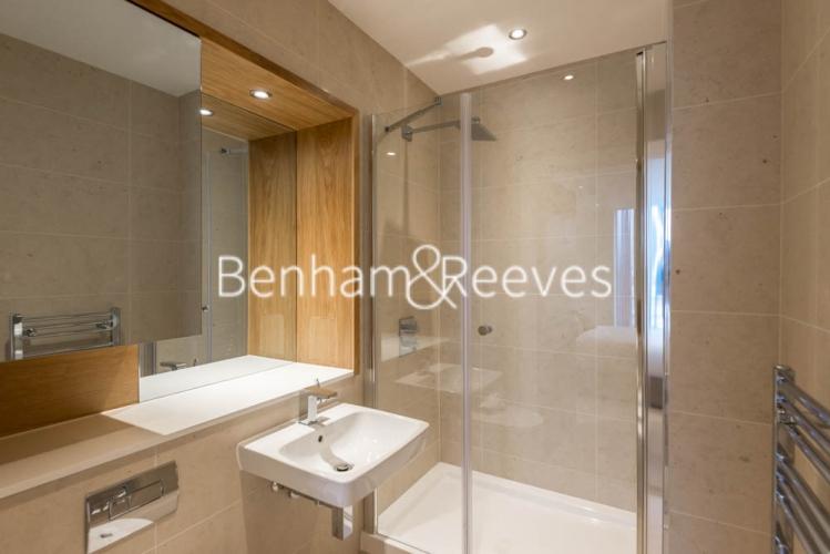 2 bedroom(s) flat to rent in Uxbridge Road, Ealing, W5-image 9