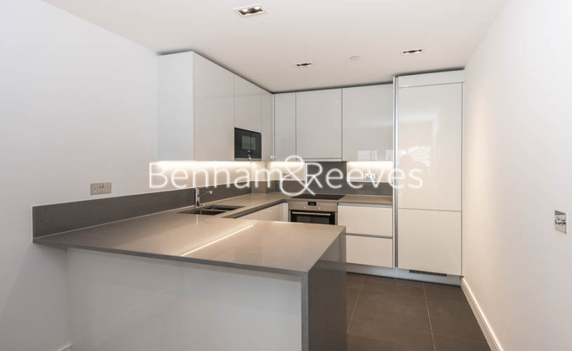 1 bedroom(s) flat to rent in Longfield Avenue, Ealing, W5-image 2