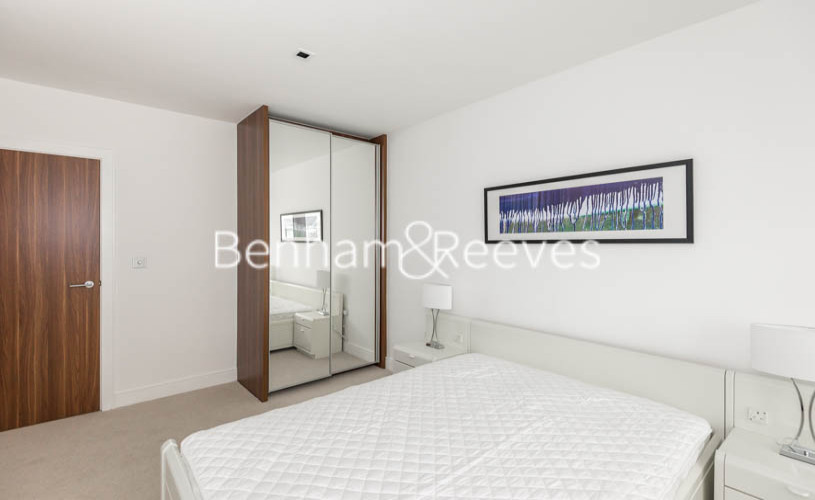 1 bedroom(s) flat to rent in Longfield Avenue, Ealing, W5-image 7